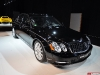 Dream Cars For Wishes - Maybach 57s