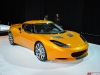 Dream Cars For Wishes - Lotus Evora S