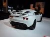 Dream Cars For Wishes - Lotus Exige S