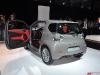 Dream Cars For Wishes - Aston Martin Cygnet