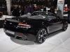 Aston Martin V12 Vantage Spyder