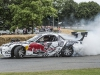 drift-allstars-6