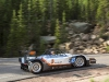 rhys-millen-during-ppihc-2015-qualification-run-in-eo-pp03_18940148998_l