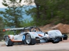 rhys-millen-with-eo-pp03-at-ppihc-2015_18599998993_l