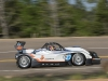 rhys-millen-with-eo-pp03-at-ppihc-2015_18600116903_l