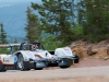 rhys-millen-with-eo-pp03-at-ppihc-2015_19033011698_l