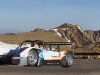 rhys-millen-with-eo-pp03-at-ppihc-2015_19034316139_l
