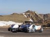 rhys-millen-with-eo-pp03-at-ppihc-2015_19214615442_l