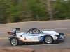 rhys-millen-with-eo-pp03-at-ppihc-2015_19214654182_l