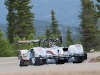rhys-millen-with-eo-pp03-at-ppihc-2015_19214738622_l