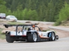 rhys-millen-with-eo-pp03-at-ppihc-2015_19220527475_l