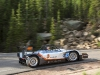 rhys-millen-with-eo-pp03-at-ppihc-2015_19224208941_l