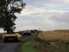 gtspirit-drive-to-wilton-house-2013-0042