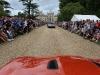 gtspirit-drive-to-wilton-house-2013-0046