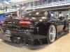 Mazda RX7 Widebody