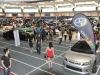 Driven Auto Show 2013