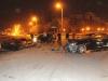 Drunk Driver Wrecks Lamborghini Murcielago LP640 in China
