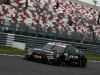 dtm-moscow-16