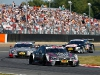 dtm-moscow-20