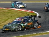 dtm-moscow-3
