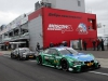 dtm-moscow-4