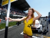 dtm-moscow-9