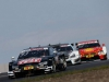 dtm-moscow-10