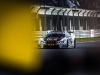 dtm-moscow-13