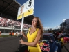 dtm-moscow-14
