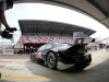 dtm-moscow-2