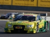 dtm-moscow-7