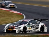 dtm-moscow-8
