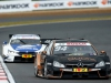 dtm-moscow-23