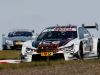 dtm-moscow-24