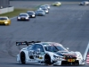 dtm-moscow-25