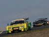 dtm-moscow-28