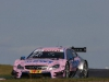 dtm-moscow-31
