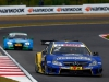 dtm-moscow-35