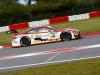 dtm-nurburgring-11