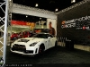 DUB Show Los Angeles 2012 Overview