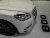 dubai-motor-show-2013-31