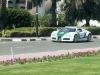 dubai-police-bugatti-veyron-1