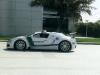 dubai-police-bugatti-veyron-2