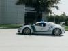 dubai-police-bugatti-veyron-3