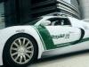 dubai-police-bugatti-veyron-4