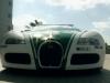 dubai-police-bugatti-veyron-5