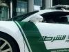 dubai-police-bugatti-veyron-6