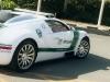 dubai-police-bugatti-veyron-8
