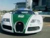 dubai-police-bugatti-veyron-9