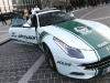 dubai-police-exotic-car-fleet-1